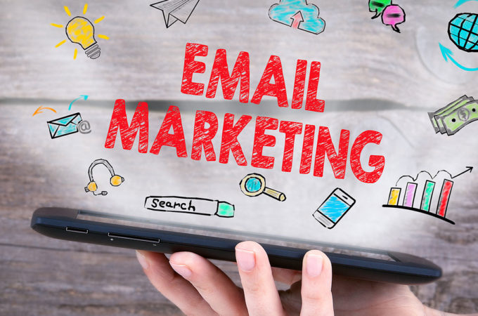 Top 5 Email Marketing Tips to Maximize on Profits in 2020